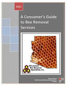 aaabeeremoval_consumers_guide